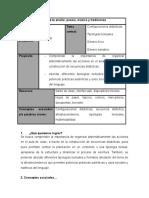 taller_3_a_que_te_arrullo_leng_rev_2015.doc