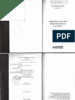 direitos humanos direitos sociais e justiça.pdf