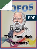 Revista de Filosofia