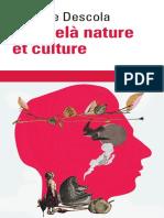 [Philippe_Descola]_Par-delà_nature_et_culture(BookZZ.org).pdf