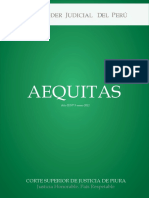 Doctor Manuel Miranda Estrampes y la prueba indiciaria.pdf