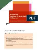 Modulo23_Ingresos_actividadesOrdinarias