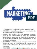 Marketing Educativo 1