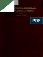 Graeco-Persian names (1918).pdf