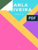 Guest Design Portfolio 17