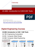 Week 1 - Course Introduction Presentation.pdf