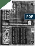 04    Terapia Cognitiva dos Transtornos de Personalidade   Aaron T. Beck.compressed.pdf