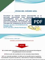 estrategiaoceanoazul-110202164812-phpapp01.pptx