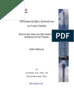 SS_towersManual.pdf