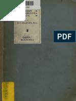 Alcmaeon, Hypermestra, Caeneus (1919).pdf