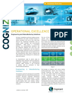 Operational Excellence.pdf