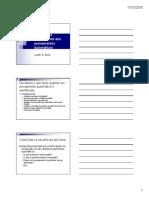 Avaliando e respondendo aos pensamentos automáticos.pdf