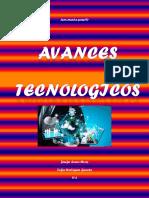 avances tecnologicos (1).pdf