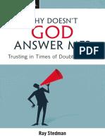why-doesnt-god-answer-me.pdf