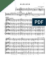 aleluia james chepponis.pdf