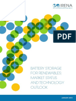 irena_battery_storage_report_2015.pdf