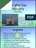 oilandgasindustry-110501055010-phpapp02