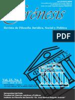 21921-31676-1-PB.pdf