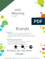 Brand Meaning_Linn Yun Ying