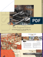 91203873-USFA-2010-Catalog.pdf