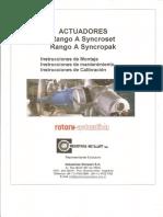 MANUAL_RANGO_A_castellano.pdf