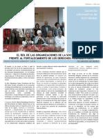 Gacetilla 1 - El rol de las organizaciones de la sociedad civil frente al fortalecimiento de los derechos fundamentales.pdf