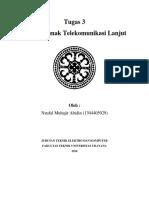 1304405029 Naufal Muhajir Abidin PLTL Tugas3