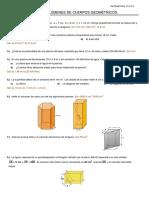 areas-y-volumenes-con-solucion.pdf