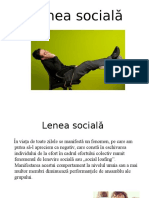 Lenea-sociala.pptx