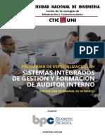 Brochure_PDE_SIG.pdf