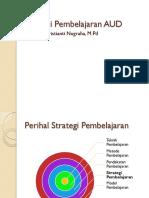 Strategi Pembelajaran Anak Usia Dini_2.pdf