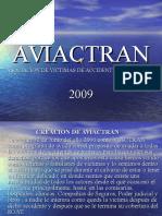 AVICTRAN