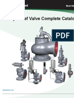 Consolidated PSV Catalog.pdf