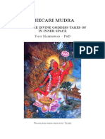 english_khechari.pdf