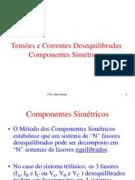 AULA 2_Componentes_Simétricos.pdf