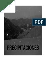 07Precipitacion.pdf