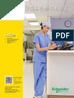 4_Capitulo_tableros electricos Schneider.pdf