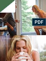 2014 Keurig Annual Report