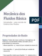 1_Estática dos fluidos(4)