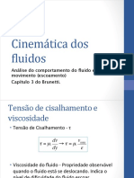 2_Cinemática dos fluidos(5)
