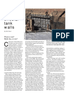 Concrete Construction Article PDF- Forms for Circular Tank Walls