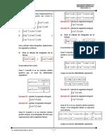 Clase 2 - Integración de fun.  trigo..pdf