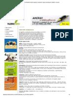CONECTORES GRAMATICALES Ortografía, Acentuación, Signos de Puntuación, Medellín, Colombia