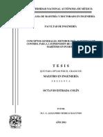 tesisbrth.pdf