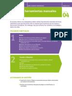 manejo-herramientas-manuales.pdf