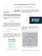 Preinforme_4_Tecnicas