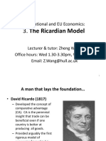 3+Ricardian+model (1)