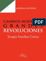 Terapia-Familiar-Crítica.pdf