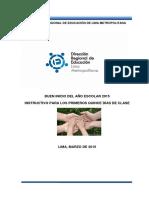2015_BUEN INICIO DEL AÑO ESCOLAR  2015 CARTILLA fin.pdf