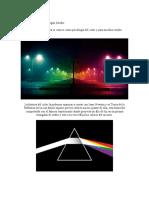 La psicología del color según Goethe.docx